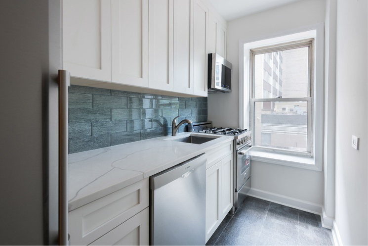 305 West 52nd Street photo